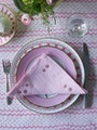 Piaf Pink Napkin Mood 7431 17 Web Ls